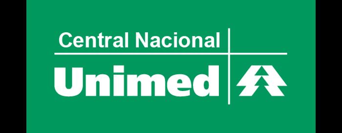 central-nacional-unimed